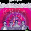 FROM THE NEWS NEST: The Jagermeister Music Tour featuring Portugal. The Man and The Lonely Forest