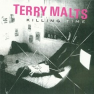 """ALBUM REVIEW: """"Killing Time"""" by Terry Malts"""