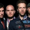 OUT ON A LIMB: Why I like Coldplay. Video Playlist.