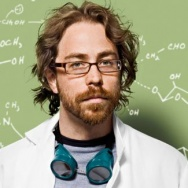 HEAR THIS: Jonathan Coulton