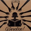 "ALBUM REVIEW: ""O, Devotion!"" by Liz Green"