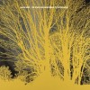 "ALBUM REVIEW: ""The Stars Are Indifferent To Astronomy"" by Nada Surf"
