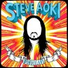 ALBUM REVIEW: &#8220;Wonderland&#8221; by Steve Aoki