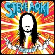 "ALBUM REVIEW: ""Wonderland"" by Steve Aoki"