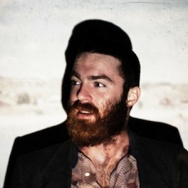 HEAR THIS: Chet Faker