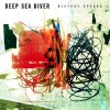 ALBUM REVIEW: &#8220;History Speaks&#8221; by Deep Sea Diver