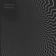 "ALBUM REVIEW: ""Interstellar"" by Frankie Rose"