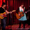 NOISE POP 2012 &#8212; PICTURE THIS: Laura Veirs @ Swedish American Hall, SF 2/25/12