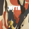 "ALBUM REVIEW: ""Myth"" by Geographer"