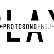 FROM THE NEWS NEST: The Protosong Project