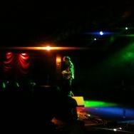 NOISE POP 2012 — LIVE REVIEW: Atlas Sound @ Bimbo's 365, SF 2/25/12