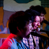 NOISE POP 2012 — The Owl Mag + Audyssey Happy Hour: Picture Atlantic, Coast Jumper, Soft Swells @ Bender's, SF 2/22/12