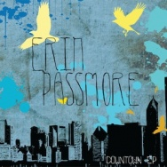 """ALBUM REVIEW: """"Downtown EP"""" by Erin Passmore"""