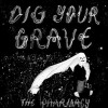 """Dig Your Grave"" EP by The Pharmacy"
