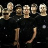 "YOU GOTTA SEE THIS: ""Bangarang"" by Doomtree"
