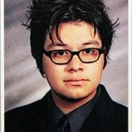 High School Reunion: Miguel Escobar (1998-2002)