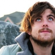 FREE TICKETS: Anthony Green with The Dear Hunter, Isadora Crane @ Pomona Fox Theatre, 2/11/12