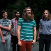 "YOU GOTTA SEE THIS: ""Beware and Be Grateful"" by Maps and Atlases"