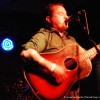 PICTURE THIS: Matt Pryor, Chris Conley, Ace Enders @ Bottom of the Hill, SF 2/09/12