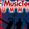 SF MusicTech Summit