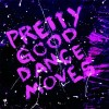 "ALBUM REVIEW: ""Limo"" by Pretty Good Dance Moves"