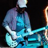 NOISE POP 2012 &#8212; LIVE REVIEW: Craig Finn + Sad Baby Wolf @ Bottom of the Hill, SF  2/22/12