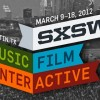SXSW 2012 – The Countdown: Preview Playlist (Day 28)