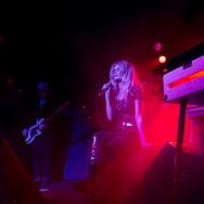 LIVE REVIEW: The Asteroids Galaxy Tour @ Belly Up, San Diego 2/13/2012