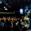 PICTURE THIS: They Might Be Giants, Jonathan Coulton @ La Zona Rosa, Austin 2/3/12