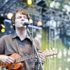 COUNTDOWN: 9 Days to Coachella – Beirut