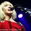 PICTURE THIS: The Joy Formidable, Big Black Delta @ Mayan Theater, LA 3/14/12