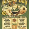 PREVIEW: Aussie BBQ @ The Echo, Los Angels 3/11/12