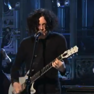 LIVE REVIEW: Jack White @ Track 29, Chattanooga, TN 3/10/12