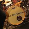 LIVE REVIEW: Say Anything @ The Viper Room, LA 3/12/12