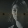 YOU GOTTA SEE THIS: &#8220;Leonard&#8221; by Sharon Van Etten