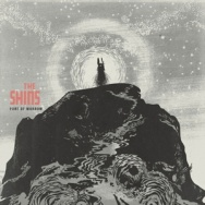 "ALBUM REVIEW: ""Port of Morrow"" by The Shins"