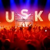 FROM THE NEWS NEST: Rusko is Picking 12 Winners To Be His Opening DJs