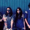"YOU GOTTA SEE THIS: ""Get Burned"" by Sleeper Agent"