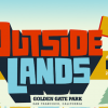 FROM THE NEWS NEST: Outside Lands 2012 Dates Announced