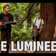 PREVIEW: The Lumineers @ Media Club, Vancouver, BC 4/1/12
