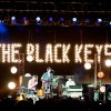 COUNTDOWN: 17 Days to Coachella &#8211; The Black Angels and The Black Keys