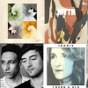 BEST OF 2012: First Quarter Albums