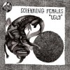 "ALBUM REVIEW: ""Ugly"" by Screaming Females"