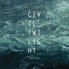"ALBUM REVIEW: ""Holy Weather"" by Civil Twilight"