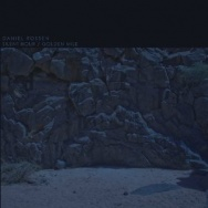 "ALBUM REVIEW: ""Silent Hour/Golden Mile"" by Daniel Rossen"