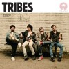 "ALBUM REVIEW: ""Baby"" by Tribes"