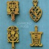 &#8220;Diamond Rugs&#8221; by Diamond Rugs