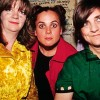 FREE TICKETS: The Raincoats and Grass Widow @ GAMH, SF 3/14/12