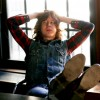 EXCLUSIVE INTERVIEW: Ben Kweller