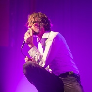 LIVE REVIEW: Pulp @ Warfield, San Francisco 4/17/12
